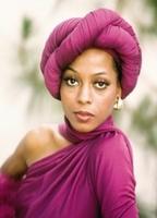 Diana Ross's Image