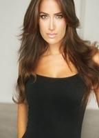 Donna Feldman  nackt