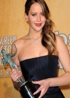 Jennifer Lawrence's Image