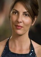 Gina Bellman's Image