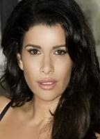 Gina La Piana's Image