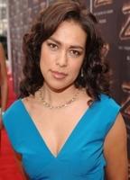 Giovanna Zacarías's Image