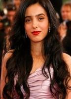 Hafsia Herzi's Image