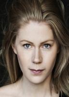 Hanna Alström's Image