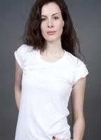 Héléna Soubeyrand's Image