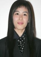 Hye-jeong Kang's Image