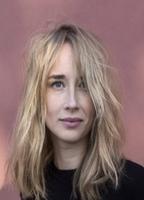 Ingrid García Jonsson's Image