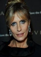 Isabella Ferrari's Image
