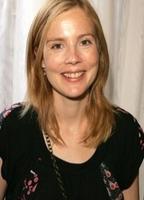 Isabelle Carré's Image