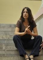Izïa Higelin's Image