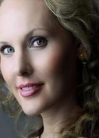 Scharhon  nackt Katherine Jake Morgan