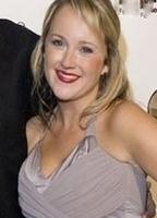 Jennifer Neala Page  nackt