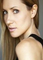 nackt Sonneborn Jessica Jessica Sonneborn: