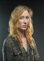 Jill Evyn's Image