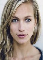 Julie Engelbrecht's Image