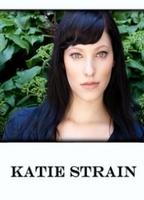Katie Strain's Image
