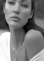Juliette Marquis's Image