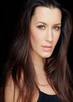 Kate Stanley Brennan  nackt