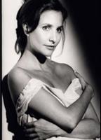 Kate Steavenson-Payne's Image