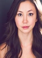 Kimiko Glenn's Image