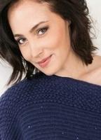 Kiva Dawson's Image