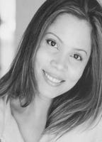 Kristine Diaz's Image