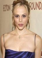 nackt Moreu Kristin /Nude: Celebrities