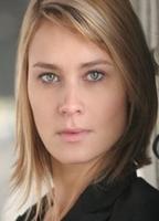 Kristina Klebe's Image