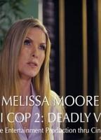 Melissa Moore's Image