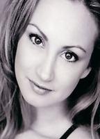 Laura Otis's Image