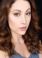 Leah Gibson's Image