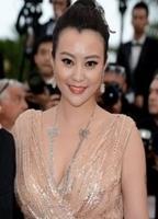 Lei Hao's Image