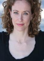 Leslie Hope's Image