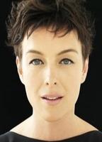 model-avatar