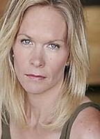 Lindsay Frost's Image