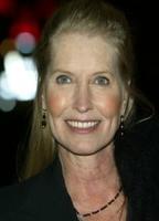Niemi  nackt Lisa Maggie Duran