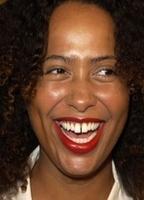Nackt Carson Lisa Nicole  Whatever Happened