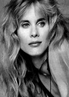 Lori Singer's Image