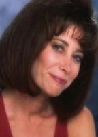 Marcia Craig's Image