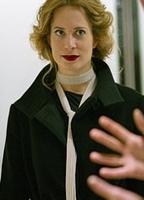 Maria Bonnevie's Image