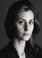 Maria Popistasu's Image