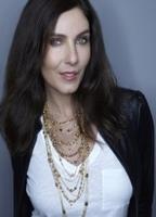 Marisa Petroro's Image