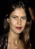 Marisol Padilla Sánchez's Image