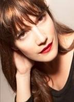 Megan Maczko's Image