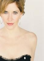Melinda McGraw's Image