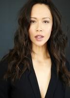 Melissa O'Neil's Image