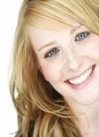 Melissa Rauch's Image
