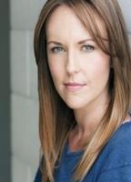 Michelle Langstone's Image