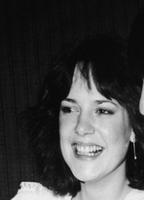 Michelle Meyrink  nackt