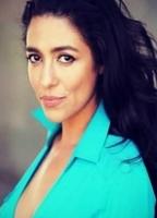 Monique Barajas's Image